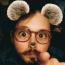 avatar_Funky_Swunk