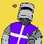avatar_Hippiecheese