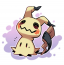 avatar_FishSandwich