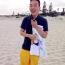 avatar_ericchoicares